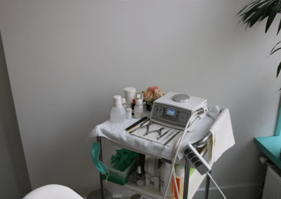 Salon desiree 3